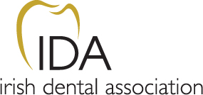 Irish Dental Association