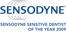 Sensodyne Sensitive Dentist of the Year 2009