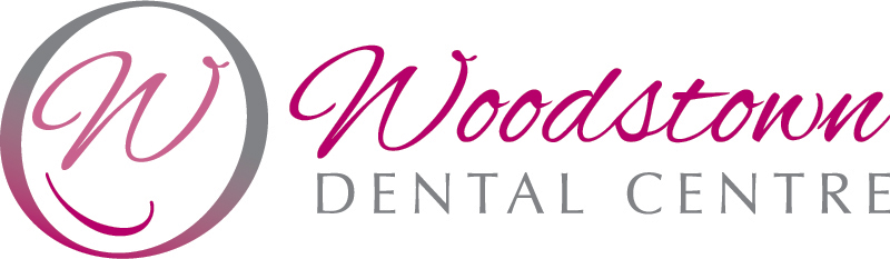 Woodstown Dental Centre