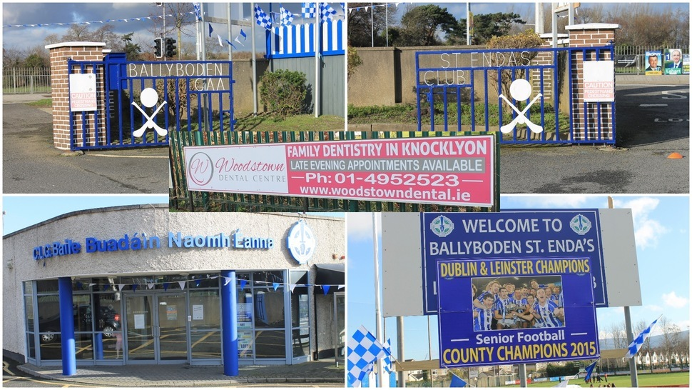 BallybodenGAACollage2
